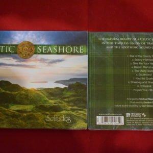 CD relaxation Chrystina - Boutique Ésotérique
