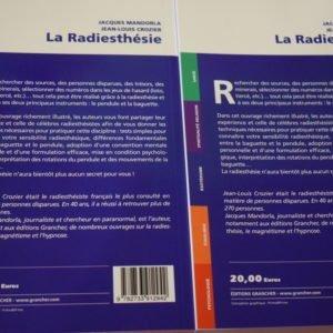Librairie Chrystina - Boutique Ésotérique