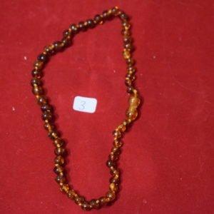 Bijoux Chrystina - Boutique Ésotérique